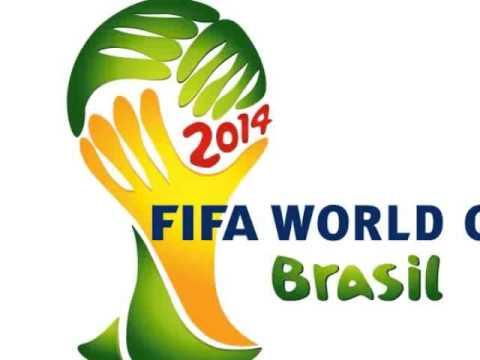Germania-Argentina (Deutschland-Argentinien) 1-0 Radio Italiana