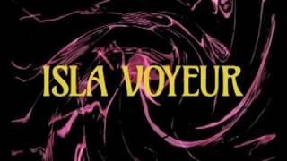Isla Voyeur by Widdip Atlanta