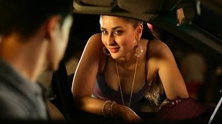 Kareena Kapoor Khan to Play a Schizophrenic Prostitute