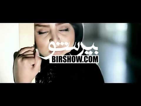 Ebiraam & Amir Azimi - Chera video