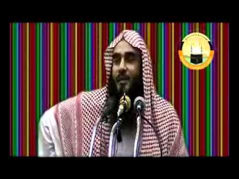 Sylhety Bangla Tafseer Surah Khaf By Sheikh Motiur Rahman Madani 3 3.mp4 video