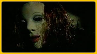 The Most Disturbing Movies Ever Pt. 7.2