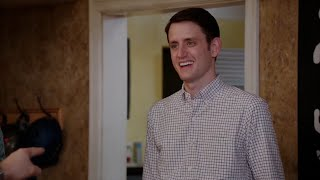Best of Jared Dunn - Silicon Valley