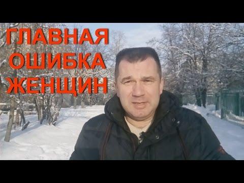 pochemu-mi-vlyublyaemsya-v-opredelennih-lyudey
