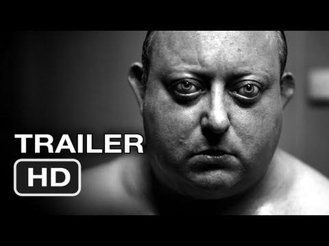 Watch The Human Centipede 2 (Full Sequence) (2011) Online Free Putlocker