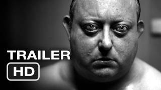 The Human Centipede 2 (Full Sequence) - Human Centipede 2 - Full Sequence (2011) Official Trailer - HD Movie