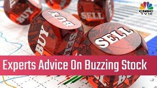 Stock recommendations by Ashwani Gujral, Sudarshan Sukhani, Mitessh Thakkar for April 24