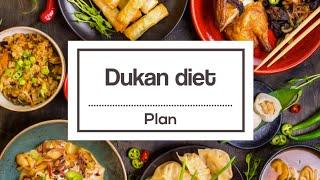 The dukan diet reviews   dukan diet attack phase   dr dukan diet reviews