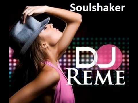 De Ghuma Ke The Best Remix.wmv video