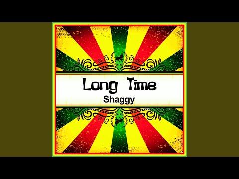 Long Time Ringtone