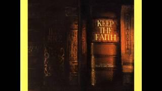 Watch Black Oak Arkansas Keep The Faith video