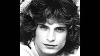 Rex Smith - Everytime I See You