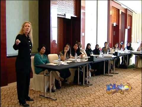 UAE-based Indian businessman offers jobs to 46 Indian nurses