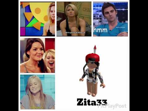 Zita33 | The Best Damn Thing - Avril Lavigne