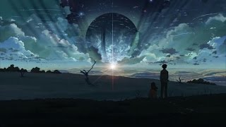 """Memory's Makoto Shinkai Week - Let's Watch """"Voices of a Distant Star"""""""