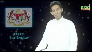 download lagu Aura Penyembuhan Reiki Part 2 gratis