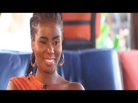 VIDEO: Delay interviews MzVee music videos 2016