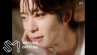 Download lagu NCT 127 엔시티 127 'Magic Carpet Ride' Track Video #2