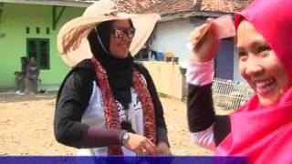 Download Lagu SINAR GALUH MUDA - Sambal goang Gratis STAFABAND