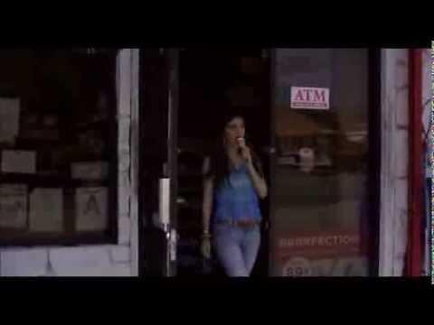 Victoria Justice Feat. Ariana Grande - L.A. Boyz (Music Video)