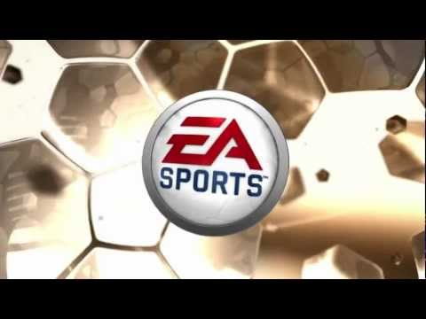 FIFA 13 Pro Footballer Tournaments   Aston Villa