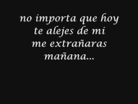 romeo y julieta aventura lyrics