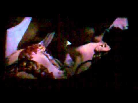 Youtube Com haifa Wehbe Sex Scene 2009 هيفاء وهبي في فلم دكان شحاته   Youtube video