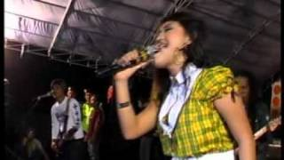 download lagu €�Bulan Dan Bintang~~Vocal   Lusiana Safara‬‏   gratis
