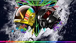 La Mejor Musica Electronica 2013-2014 (REMIX) | The Best Electronic Music (Con Nombres)