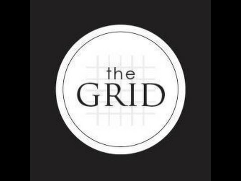 LSF - Welcome to The Grid
