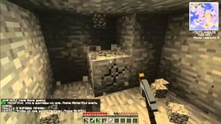 Minecraft lp сервер бендера 3 часть minecraft lp