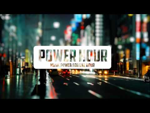 Janji Ft. Johnning - Heroes Tonight (1 Hour Loop)