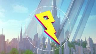 Illenium - Crawl Outta Love (feat. Annika Wells)