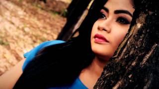 Bangla New Baul Gaan | Folk Song | Shem Kaliya Shuna Bondhu | Radha Romon | Chowdhury Kamal Full HD