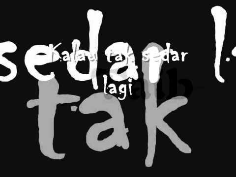 Taib Jangan Bebankan Rakyat Sarawak