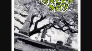 Watch Green Day Road To Acceptance video