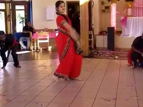 #excellent #move#tamil#girl#saree#kuthu#dance#world#bahrain#uae#india#usa