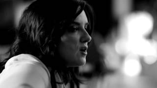 Brandy Clark Since You've Gone To Heaven