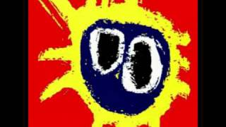 Watch Primal Scream Higher Than The Sun video