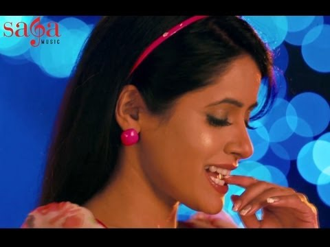 Peepni Official Full Song Feat. Miss Pooja | New Punjabi Song Of 2013 | From Movie Pooja Kiven Aa video