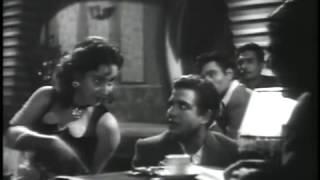 download lagu Babuji Dheere Chalna - Aar Paar - Geeta Dutt gratis