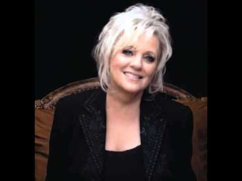 Connie Smith ~ You and Your Sweet Love