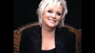 Watch Connie Smith You And Your Sweet Love video