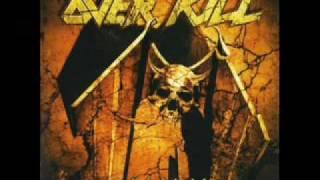 Vídeo 67 de Overkill
