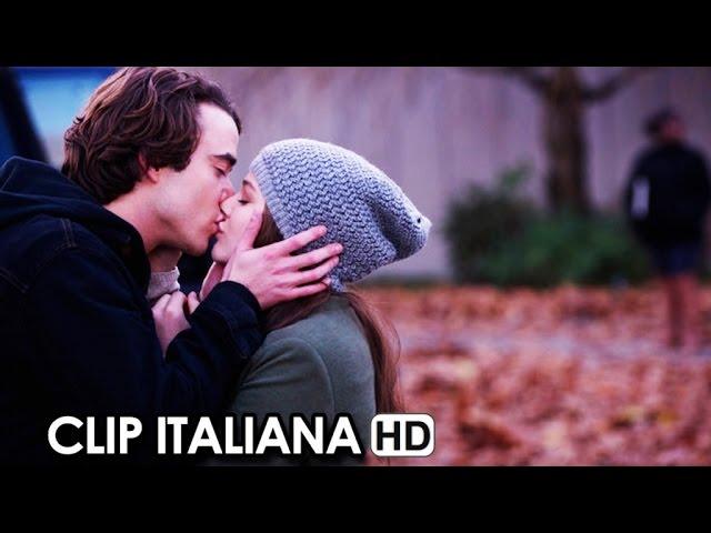 Resta anche domani Clip Ufficiale Italiana 'Ti prego resta' (2014) - Chloë Grace Moretz HD