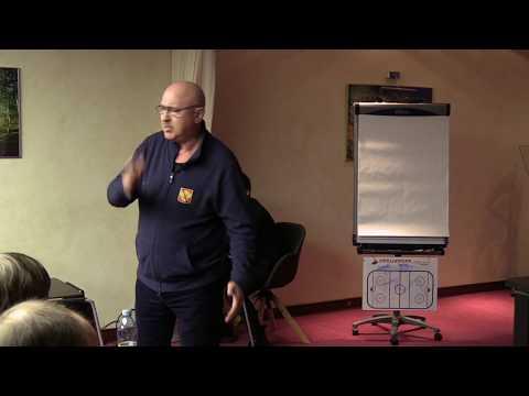 Урок №6 Контроль тренировочных нагрузок и соревновательных нагрузок