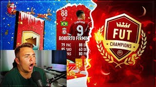 FIFA 19: FUTMAS SBC's & PACK OPENING feat. WEEKEND LEAGUE (ripperino)