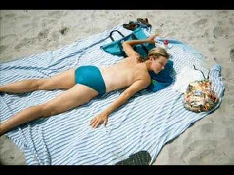Israel Sites Tourism Beaches Girls Jewish Holy Land Zionism
