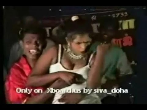 blogspot indian new village record dance tamil part 1 new