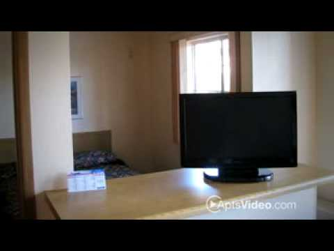 Budget Suites Of America Apartments In Dallas Youtube